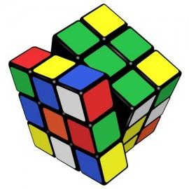 Cub Rubik 3x3x3 Original