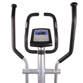 inSPORTline Bicicleta eliptica inSPORTline inCondi ET500i