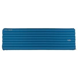 Zajo Saltea gonflabila camping Zajo Air 8.0 Matt Regular, 183 x 52 cm x 8 cm Culoare Albastru