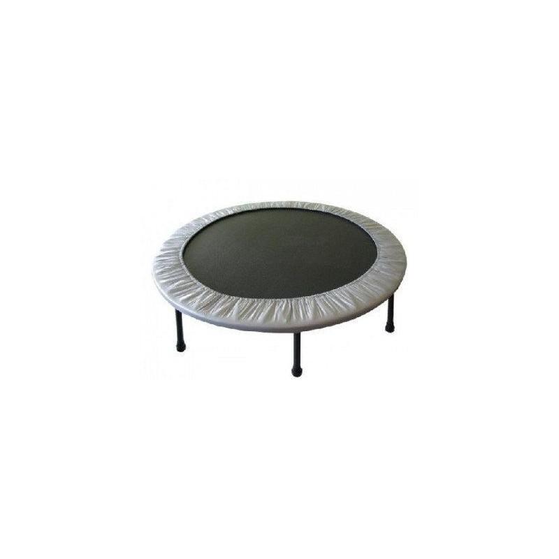 Spartan Sport trambulina rebound aas 122 cm