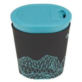 Sea To Summit Set vase camping Sea To Summit Sigma Cookset 1.1 BPA free