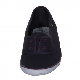 Dunlop tenisi purple