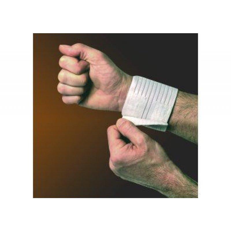 Effea sport bandaj pentru incheietura mainii, ajustabil