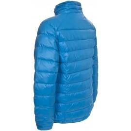 Timberland Geaca barbati chilton blue