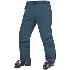Trespass Pantaloni ski barbati alden dark teal