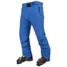 Trespass Pantaloni ski barbati alden electric blue