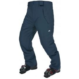Trespass Pantaloni ski barbati rankin airforce blue