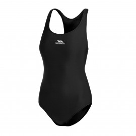 Trespass Costum de baie adlington black