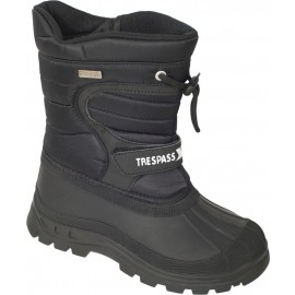 Trespass ghete dodo young black