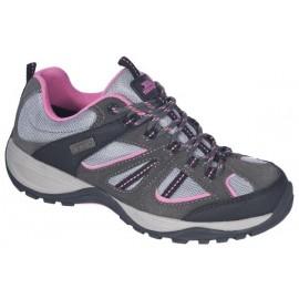 Trespass Pantofi femei jamima grey