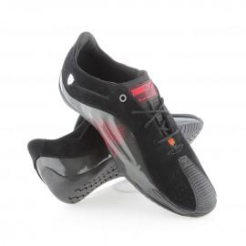 Puma Pantofi barbati kraftek sf black /red