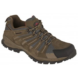 Trespass pantofi barbati myshkin brown