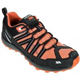 Trespass Pantofi barbati pace orange