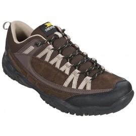 Trespass Pantofi barbati taiga brown