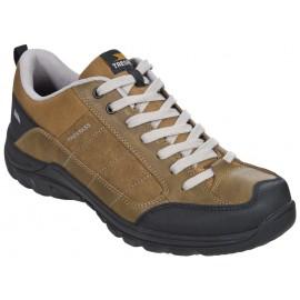 Trespass Pantofi barbati mearns brown