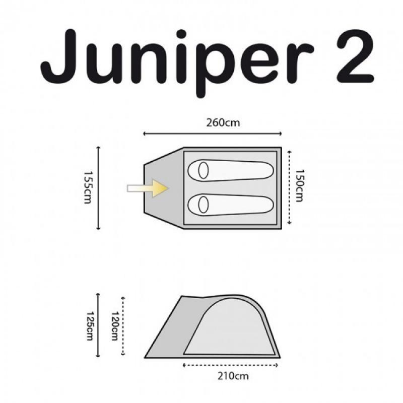 Cort Highlander Juniper 2