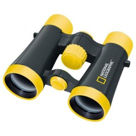 National Geographic Binoclu Junior 4 x 30