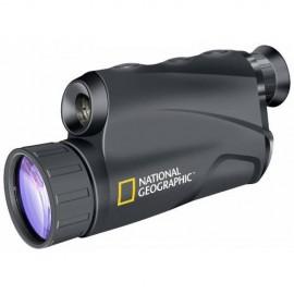 National Geographic Aparat Digital pentru Vedere Nocturna 3x25