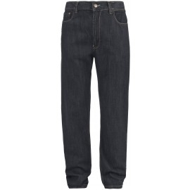 Trespass Pantaloni barbati idle black