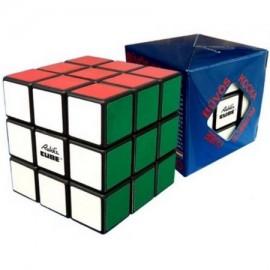 Cub Rubik 3x3x3 de competitie in cutie albastra
