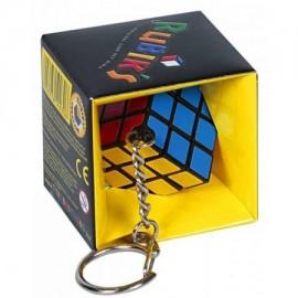 Cub Rubik 3x3x3 breloc