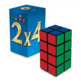 Turn Rubik 2x2x4