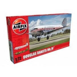 Airfix airfix dakota douglas