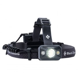 Black Diamond frontala Icon 500 lumeni