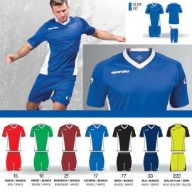 Sportika italia echipament joc fotbal-handbal basilea