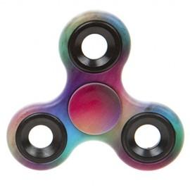 Fidget Spinner camuflaj - mov