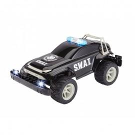 Revell - Masina teleghidata - SUV Swat - RV24816