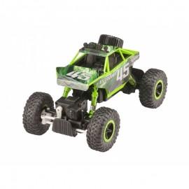 Masina cu telecomanda - Crawler XS Crusher - RV24486