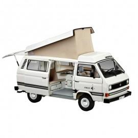 Revell Model Set Masinuta Volkswagen T3 Camper RV67344