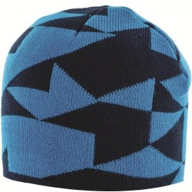 Caciula Highlander Beanie Hat