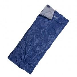 Sac de dormit blueberry 200 g/mp