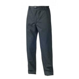 Trespass Pantaloni outdoor barbati dumont black