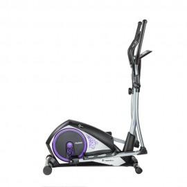 inSPORTline Bicicleta eliptica inSPORTline Madesto