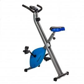 SPORTMANN Bicicleta fitness magnetica Xbike Sportmann