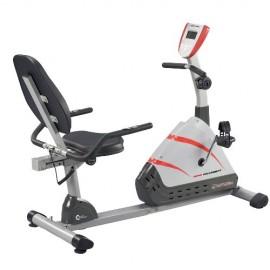 inSPORTline Bicicletă magnetică Recumbent inSPORTline Rapid