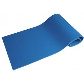 Spartan sport saltea yoga 190x60x1.5 cm