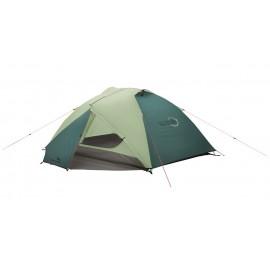 Cort easy camp equinox 200 - 2 persoane - verde