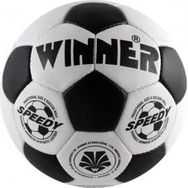 Winner minge fotbal winner speedy