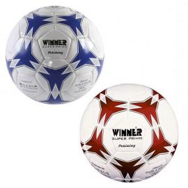 Winner minge fotbal winner super primo