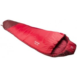 Sac de dormit Highlander Trekker 250