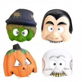 Masca copii pentru petrecere halloween - amscan 998382, diverse modele