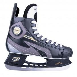 Patine hockey Action Hoky