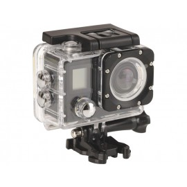 Camera Video Sandberg ActionCam 4K Waterproof + WiFi