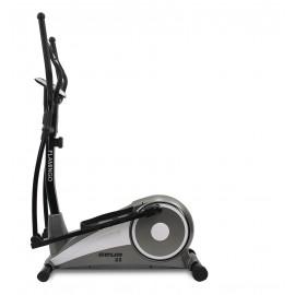 Scud Bicicleta eliptica X8 Flamingo