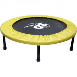 Spartan sport trambulina rebound 91 cm