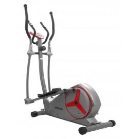 SCUD Bicicleta Eliptica Magnetica SCUD Runner